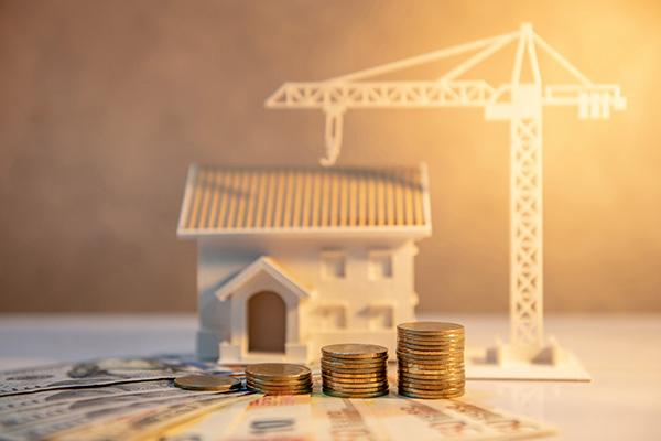 Baufinanzierung_600px