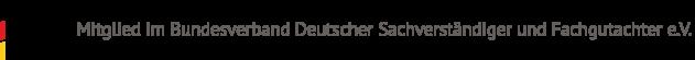 Logo-Mitglied-BDSF-Footer